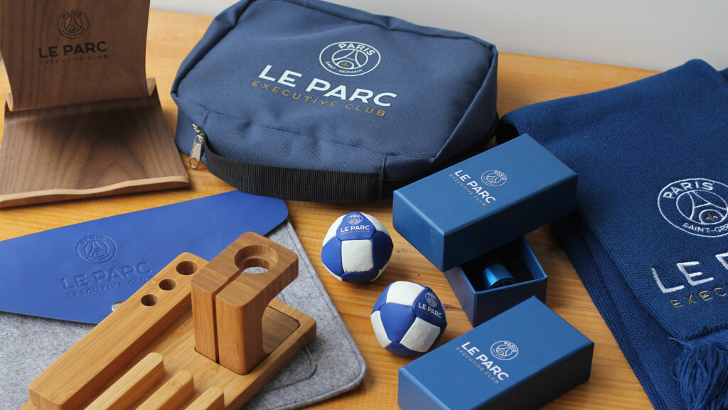 Qualities of an Effective Promotional Product for Your Business