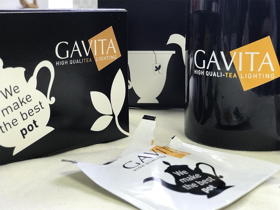 cavita three