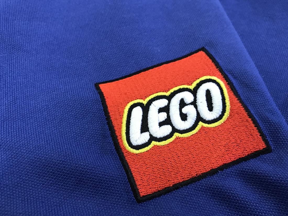 lego one