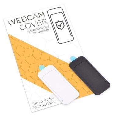 Webcam Cover Website Images 1 380x380