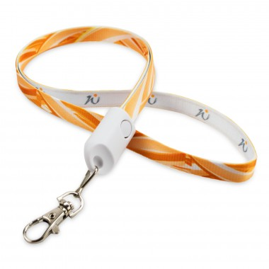 2 in 1 Lanyard Website Images Tangle 380x380