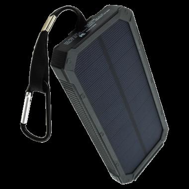 Smart Solar Flare Website Front 380x380