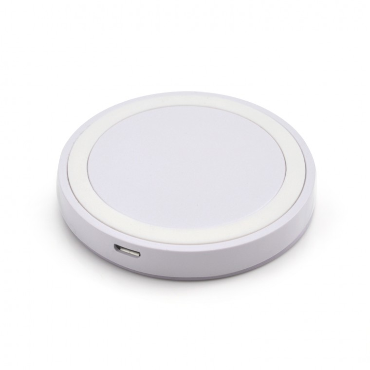 Smart Wireless Mini Website Lone 760x760