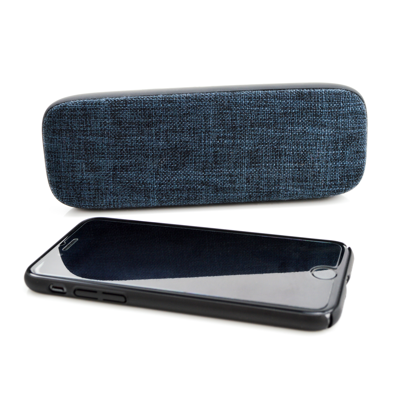 Stone Speaker Website Images SpeakerPhone