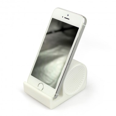 Iphone Smart Speaker In Use 380x380