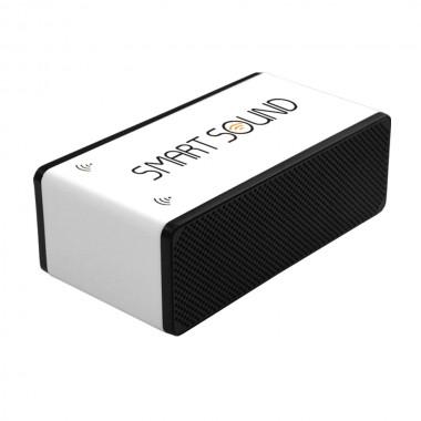 smart sound large 380x380