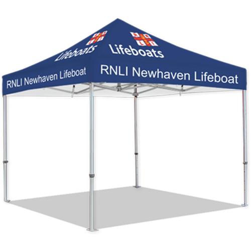RNLI Newhaven Lifeboat