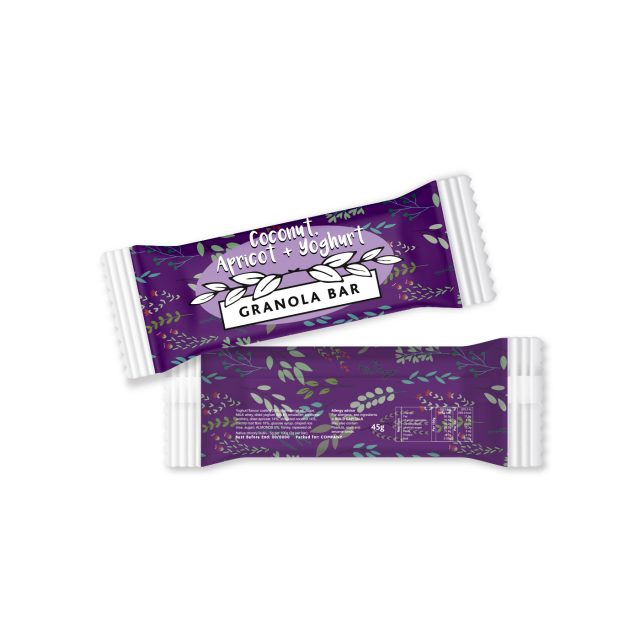 Granola ApricotYoghurt 640x640