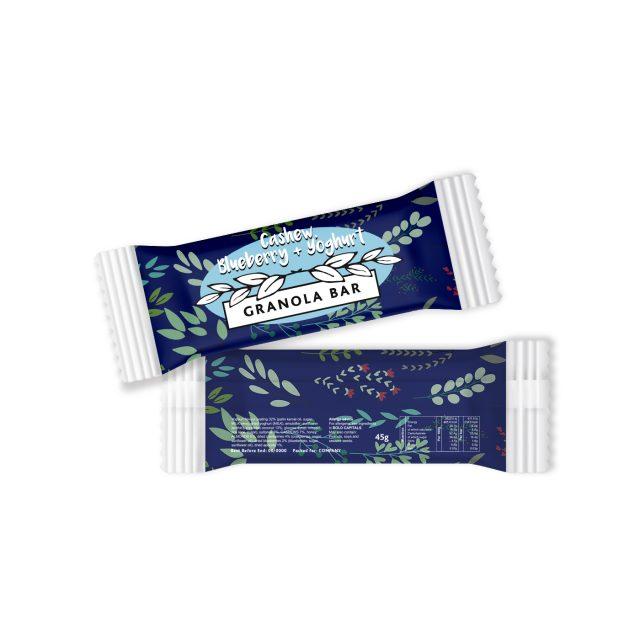 Granola CashewBlueberry 640x640