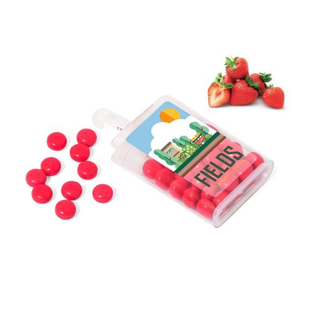 Rainbows StrawberryV2 640x640