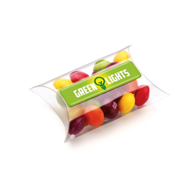 Small Pouch Skittles 640x640