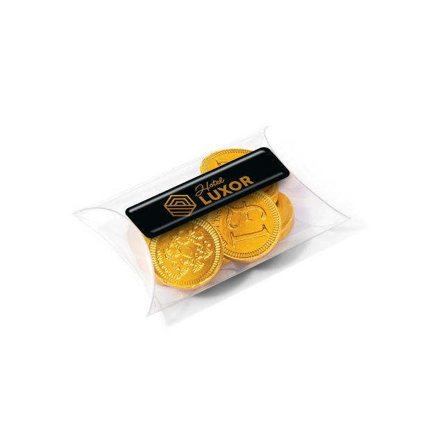 Small Pouch Coins 640x640