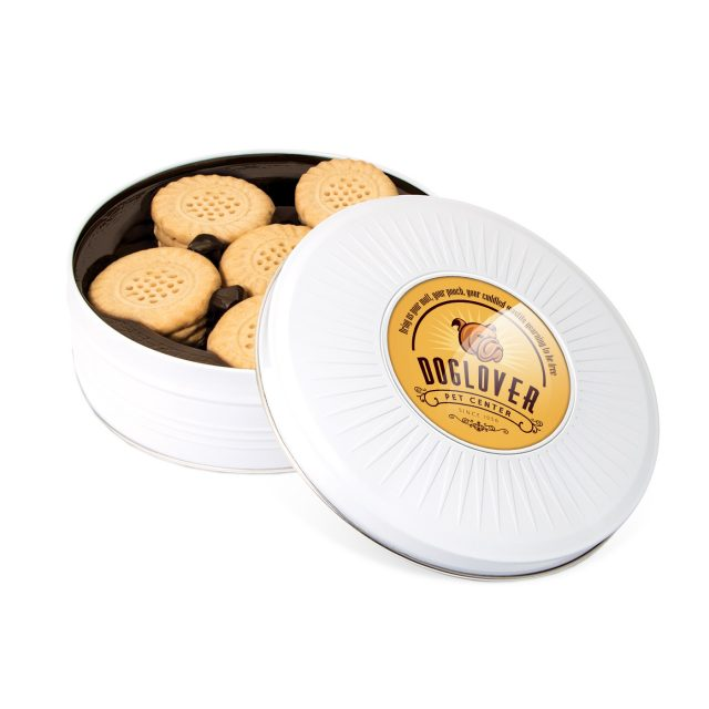 Sunray Share Tin Shortbread 640x640