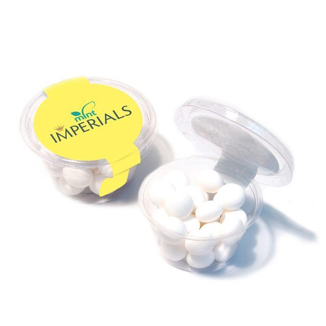 Maxi Eco Pot Mint Imperials 640x640