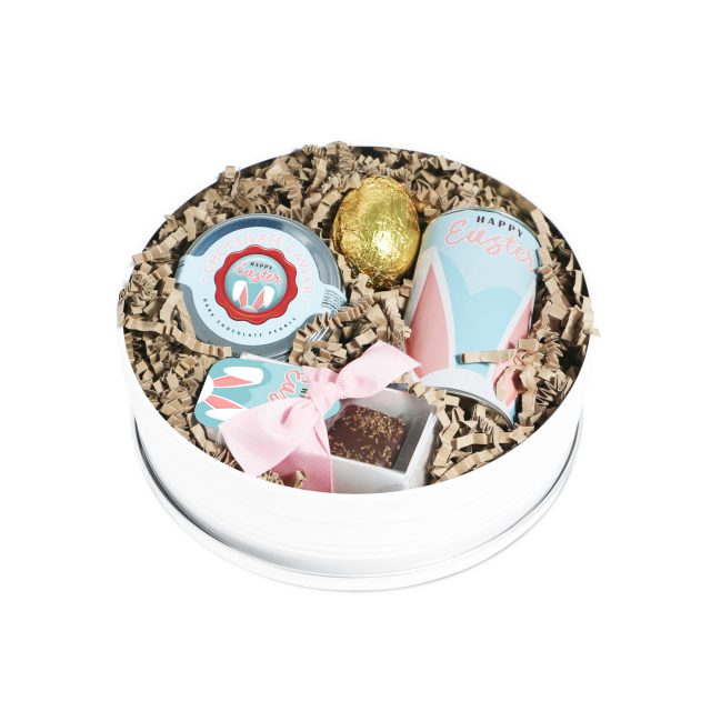 Easter Gift Tin open v2 640x640