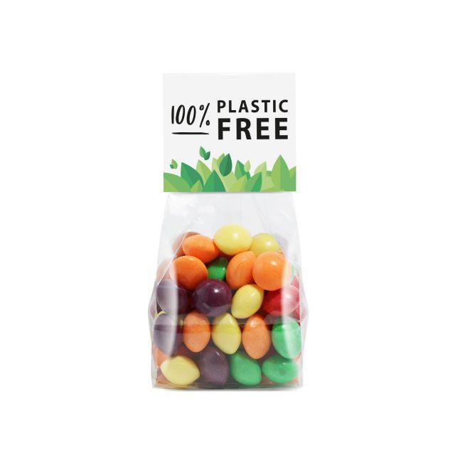 Mini Eco Info Bag Skittles 640x640