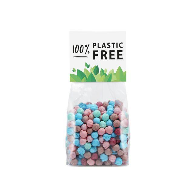 Mini Eco Info Bag Millions 640x640