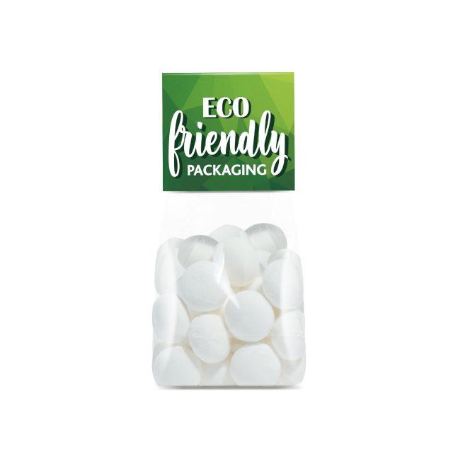 Mini Eco Info Bag Mint Imperials 1 640x640