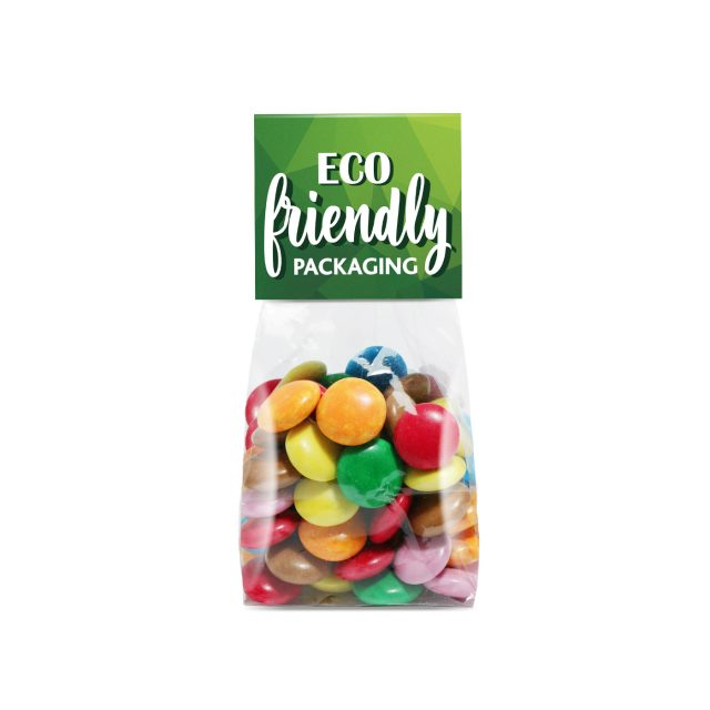 Mini Eco Info Bag Beanies 640x640