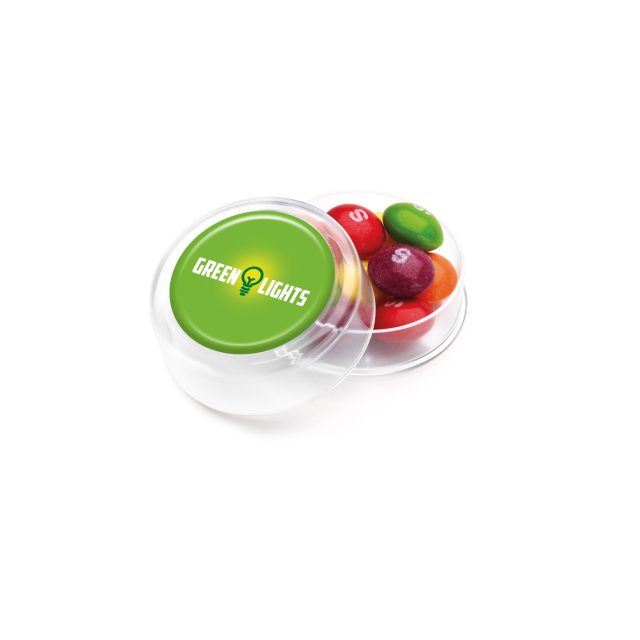 Mini Round Skittles 640x640