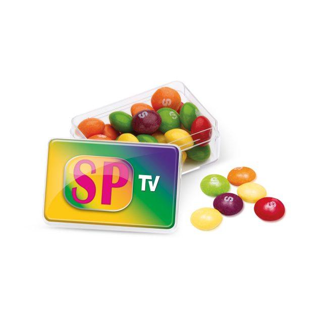 Midi Rec Skittles 640x640