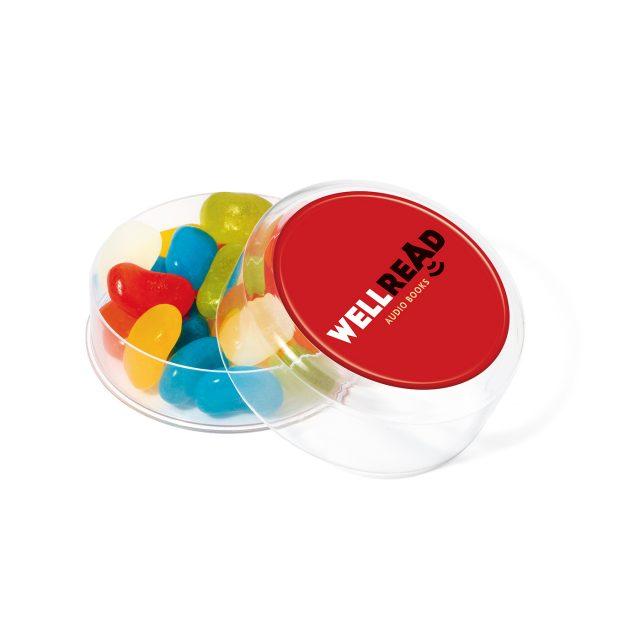 Maxi Round Jolly Beans 640x640