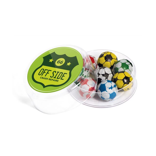 Maxi Round Footballs 640x640
