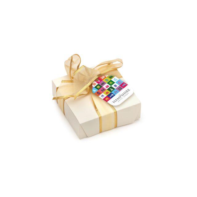 LilyOBrien 4Box 640x640