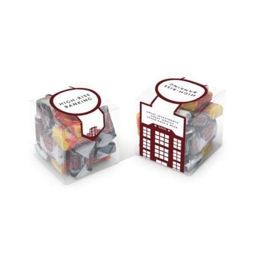 Cube BJ FS 640x640