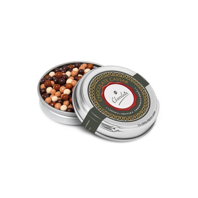 Caviar silver mixed 640x640