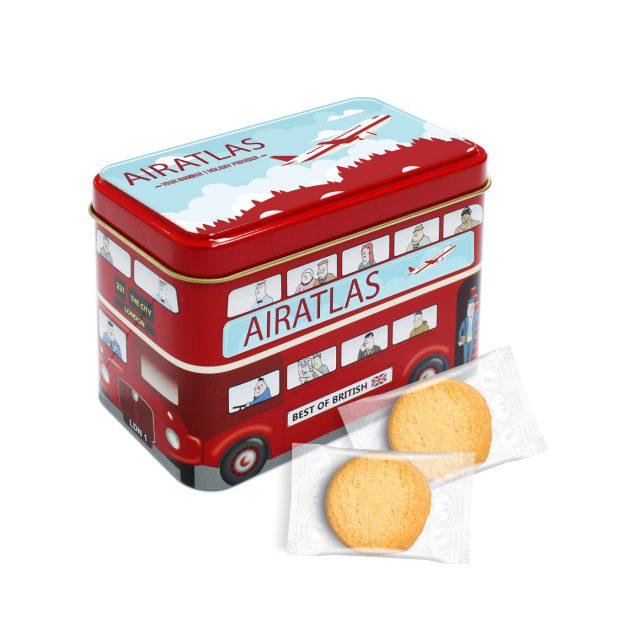 Bus Tin shortbread 640x640