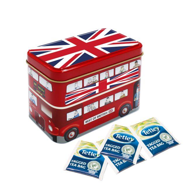 Bus Tin Tea 640x640