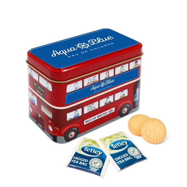 Bus Tin Tea biscuits 640x640