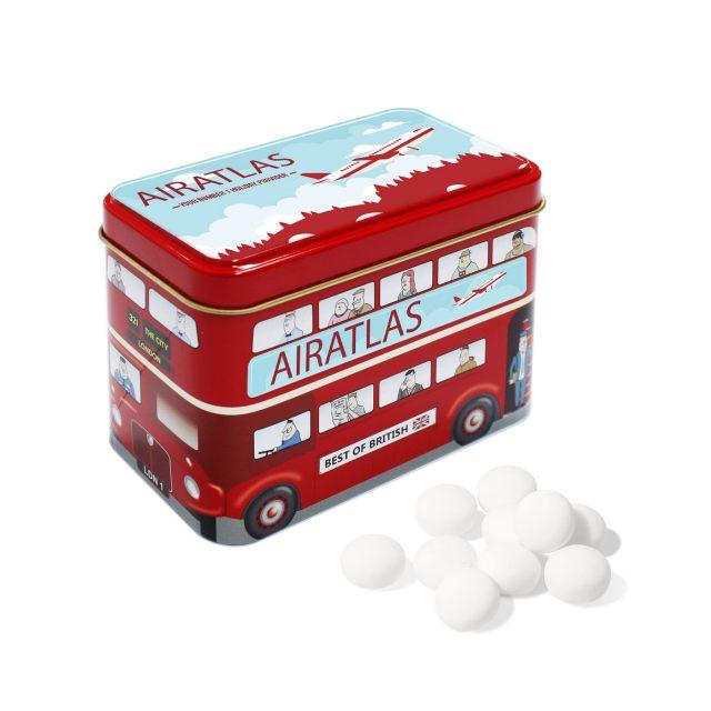 Bus Tin Mint Imperials 640x640