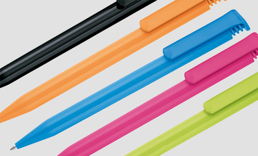 superhit promotional pens