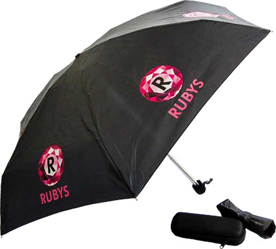 Telescopic Standard 0010  BoxBrolly