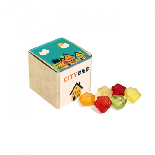 Card Cube Kalfany House Gummys 640x640 acf cropped