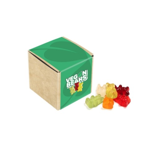 Card Cube Kalfany Vegan Bears 640x640 acf cropped