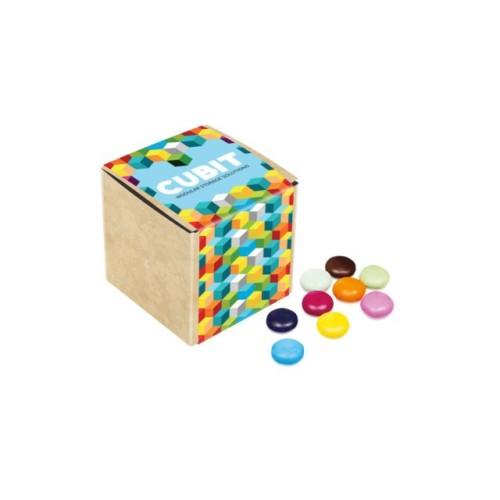 Card Cube Beanies 640x640