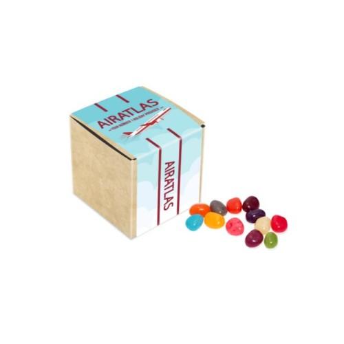 Craft Cube JBF Gourmet Mix 640x640