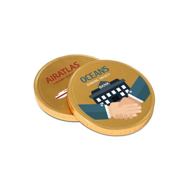 55mm medallion 640x640