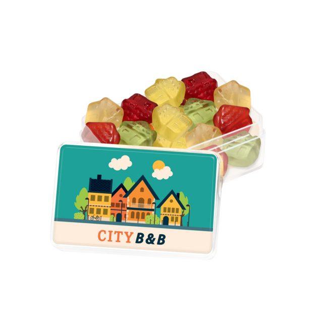 Midi Rec House Gummys 640x640