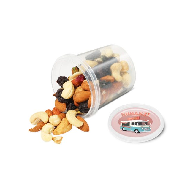Snack Pot Trail Mix 640x640