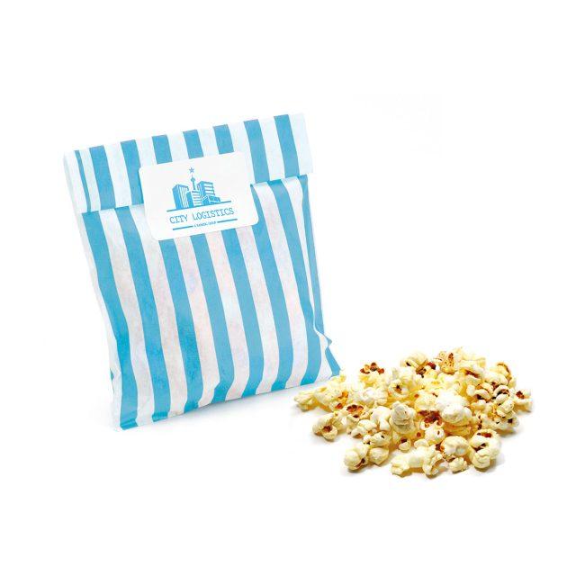 CandyBag Popcorn v2 640x640