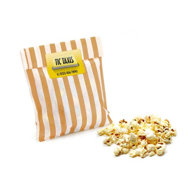 CandyBag Popcorn 640x640