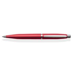 Sheaffer VFM top EXCESSIVE RED BP