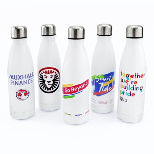 Tide Bottle Website Images Group Brands 760x760