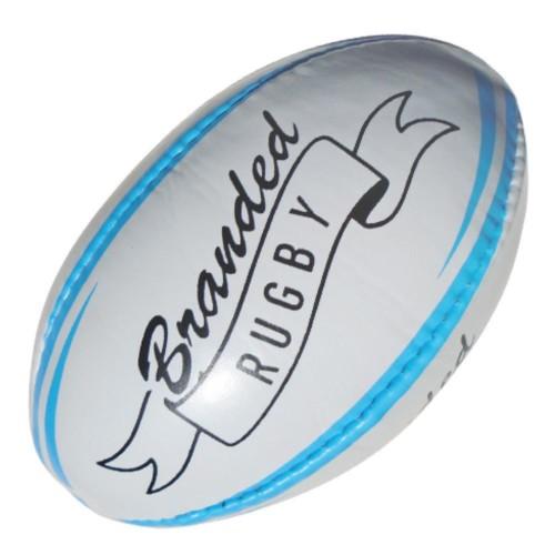 0000539 mini promo rugby ball