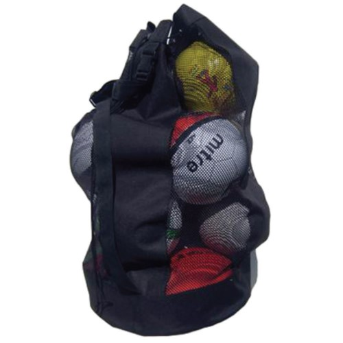 0000533 football training bag