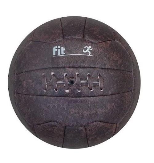 0000493 full size vintage football